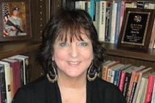 Donna Bly